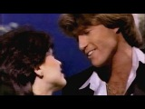 Marie Osmond &amp Andy Gibb -