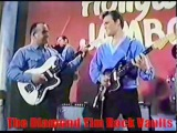 Glen Campbell & Phil Baugh 1965 ~ GUITAR DUEL! 2 of the GREATEST EVER!