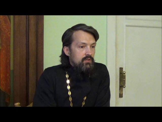 Круглый стол РЭОШ Ростовщичество 2 мая