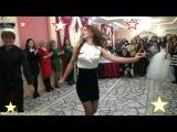Лезгинка Новинка. Красавицы Кавказа Супер Лезгинка 2016