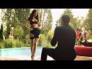 Пенелопа Крус в провокационной рекламе нижнего белья с необычной концовкой