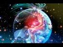 Скорпион,Чистильщик,Крайон,Ты тот, кто трансформирует тьму в свет