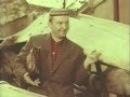 Бывает и так Туркменфильм,1965