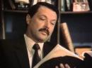 ТАСС уполномочен заявить (8 серия) (1984) Полная версия