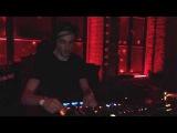 Elay Lazutkin - Sync Fx Audio Closing Season at Gazgolder