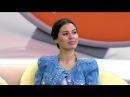 Виктория Боня. RU.TV: Двое с приветом