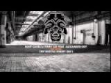 Matt Caseli &amp Terry Lex Ft. Alexander Sky - We Fade (My Digital Enemy Edit) Zulu Records