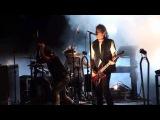 Nine Inch Nails - Mr. Self Destruct (HD 1080p) - NINJA Tour - West Palm Beach 050809