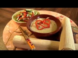 Uskoro na Kitchen TV: Novi kuvari, zanimljivi recepti, ukusi koji govore...