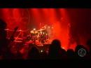 ARCHGOAT live at Saint Vitus Bar Mar 20th 2016 FULL SET