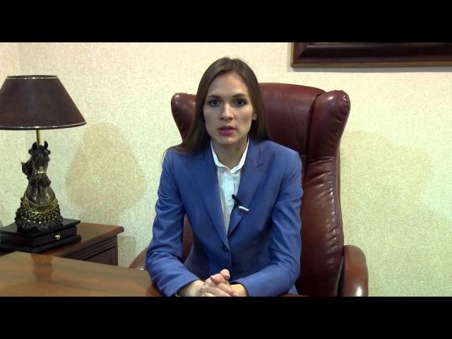 За бездействием Президента последует противодействие. Ольга Ли