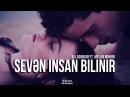 Ali Ashikar ft. Melan Məhər - Sevən İnsan Bilinir