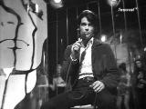 B  J  Thomas   Raindrops Keep Falling On My Head 1970