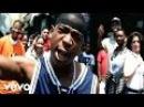 Ja Rule M***a 4 Life ft Memphis Bleek