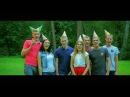 Оригинальное поздравление с днем рождения 2016 видео клип. Видеосъемка для рождения в Новосибирске