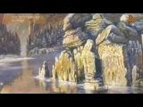 Великие тайны человечества - загадки северных островов. [Часть 1]