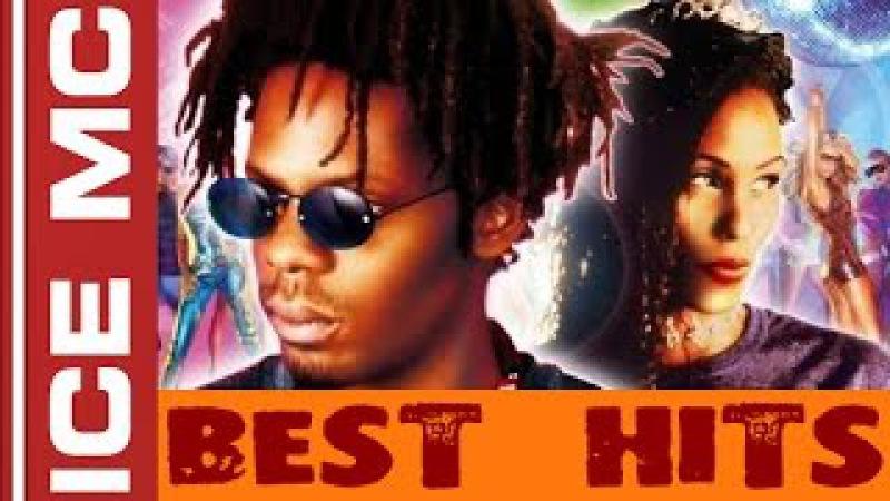 Ice MC Best Hits