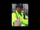 Jack Jones - British Police Prank