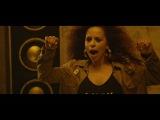 Blanca - Not Backing Down ft. Tedashii (Official Music Video) #TCBM