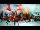 Полонез Огинского - Прощание с Родиной / Polonez Pożegnanie Ojczyzny - Ogiński Michał Kleofas