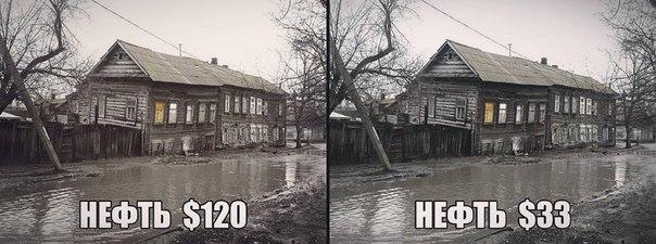В России не будут строить новых дорог в 2016 году из-за сокращения бюджета, - Росавтодор - Цензор.НЕТ 8654