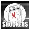 ШОКЕРС | THE SHOCKERS | X