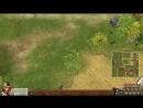 Прохождение В тылу врага Диверсанты 2 Серия 3 Удар с тыла
