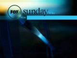 Секретные материалы/The X Files (1993 - ...) Нарезка ТВ-роликов (сезон 9)