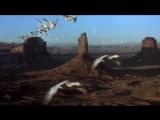 ПтицыLe peuple migrateur (2001) Трейлер