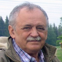 Viktor Averyanov
