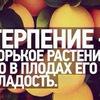 Ақерке Әбденбаева