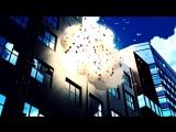 Terror in resonance - Imagine dragons - Im so sorry AMV
