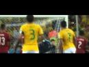 Best Football Vines • HD Goals and Girls •