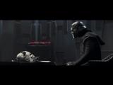 голокрон №2: как кайло рен получил шлем дарта вейдера [звездные войны / star wars]