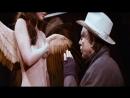 Меган Фокс (Megan Fox) голая в фильме «Игры страсти» (2010)