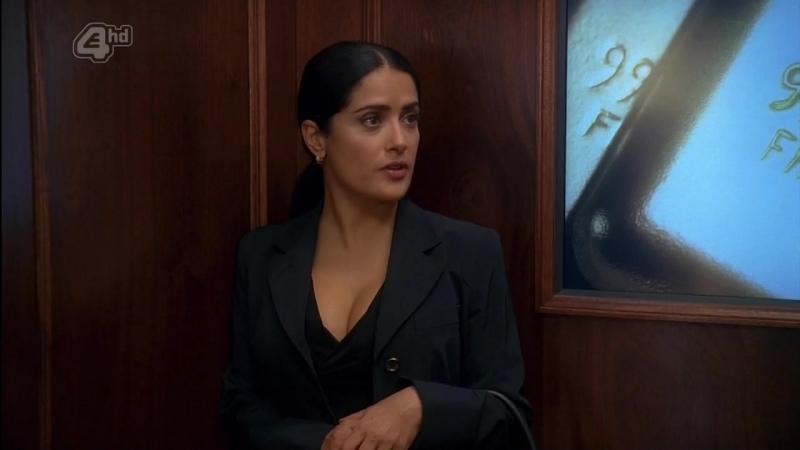 Сальма Хайек (Salma Hayek) голая в сериале «Дурнушка» (2006) » Freewka.com - Смотреть онлайн в хорощем качестве