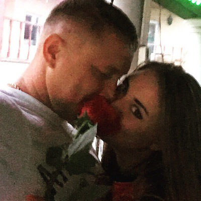 Виктория Кириллова