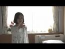 Дизайнер детей  Ребенок под заказ (4 Серия) (Рус.Субтитры)  Hayami Keiji, Sankyuumae no Nanjiken  Designer Baby (HD 720p)