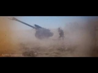 Самый запрещённый ролик на Украине Для тех кто не понял... в видео после надписи ( добро пожаловать  в АД! ) показано как армия