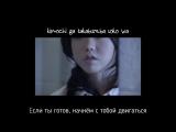 AKB48 - Seifuku ga Jama wo Suru [rus sub, karaoke]