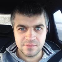 rozovskiy avatar