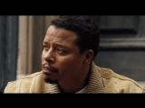 Бой без правил (2009) супер фильм