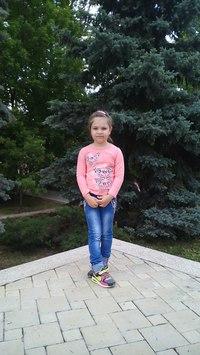 Ангелина Пелихова - фото №3