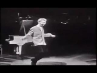 The Trashmen - Surfin Bird - Bird is the Word 1963 (OFFICIAL VIDEO)