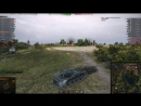 WOT AMX 1390 Лайф Окс мастер
