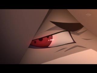[WAT Studio] Наруто: Ураганные Хроники 465 серия / Naruto Shippuden 465 episode [AnubiasDK]