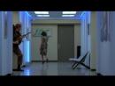 Бегущий человек  The Running Man (1987) Жанр: Фантастика, боевик, триллер