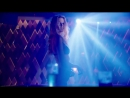 Victoria s Secret Angels Lip Sync The 1 Song Of Summer