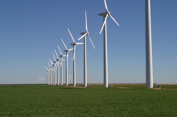 Fas Rüzgar Enerjisi Yatırımlarında Artış Bekliyor
