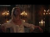 Кирстен Данст (Kirsten Dunst) голая в фильме Мария-Антуанетта (Marie Antoinette, 2006, София Коппола) 1080p